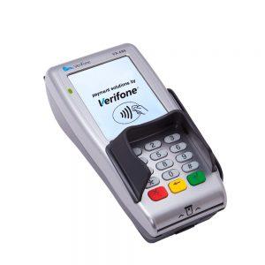 betalingsterminal mobil