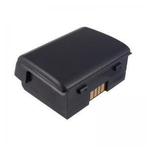 Batteri VX680