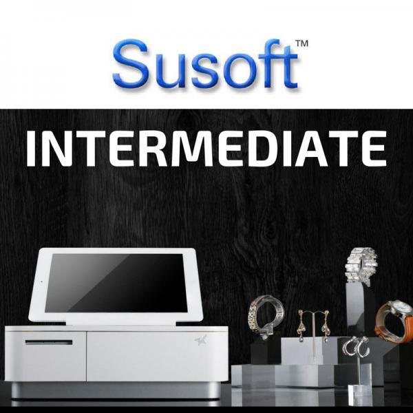 Susoft Intermediate