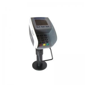 Stativ til betalingsterminal