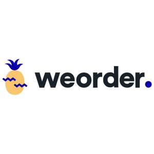 WeOrder